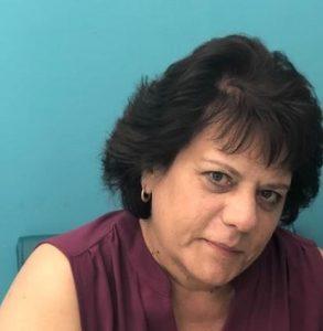 Sue Dengler